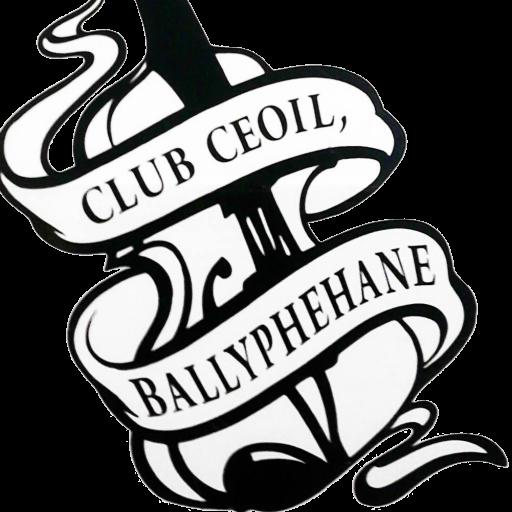 Club Ceoil Ballyphehane